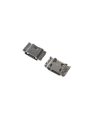 Connecting Charging Samsung J100/J320 /J330/J500/J530/J610 (sku 233)