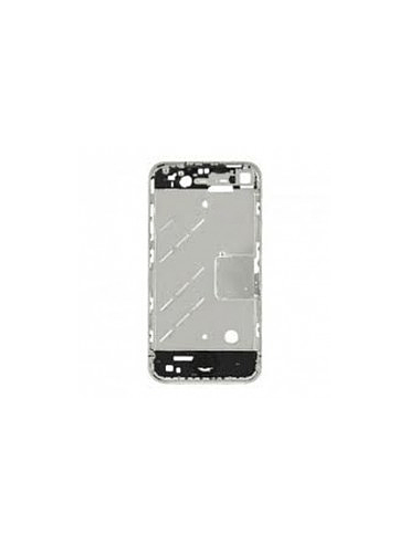 Chassis pour iPhone 4