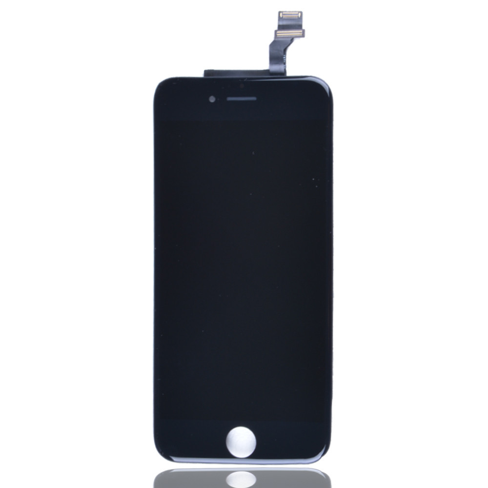 LCD iPhone 6S, Noir (sku 546)