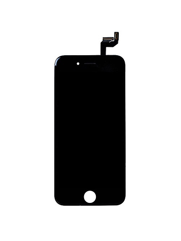 LCD iPhone 6S Plus, black (sku 591)