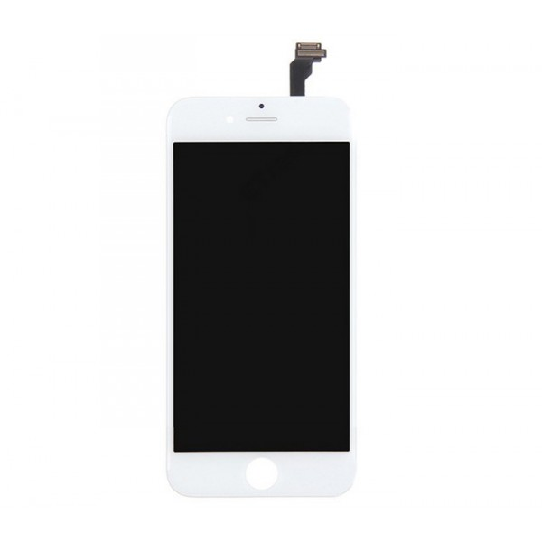 LCD iPhone 6S Plus, White (sku 592)