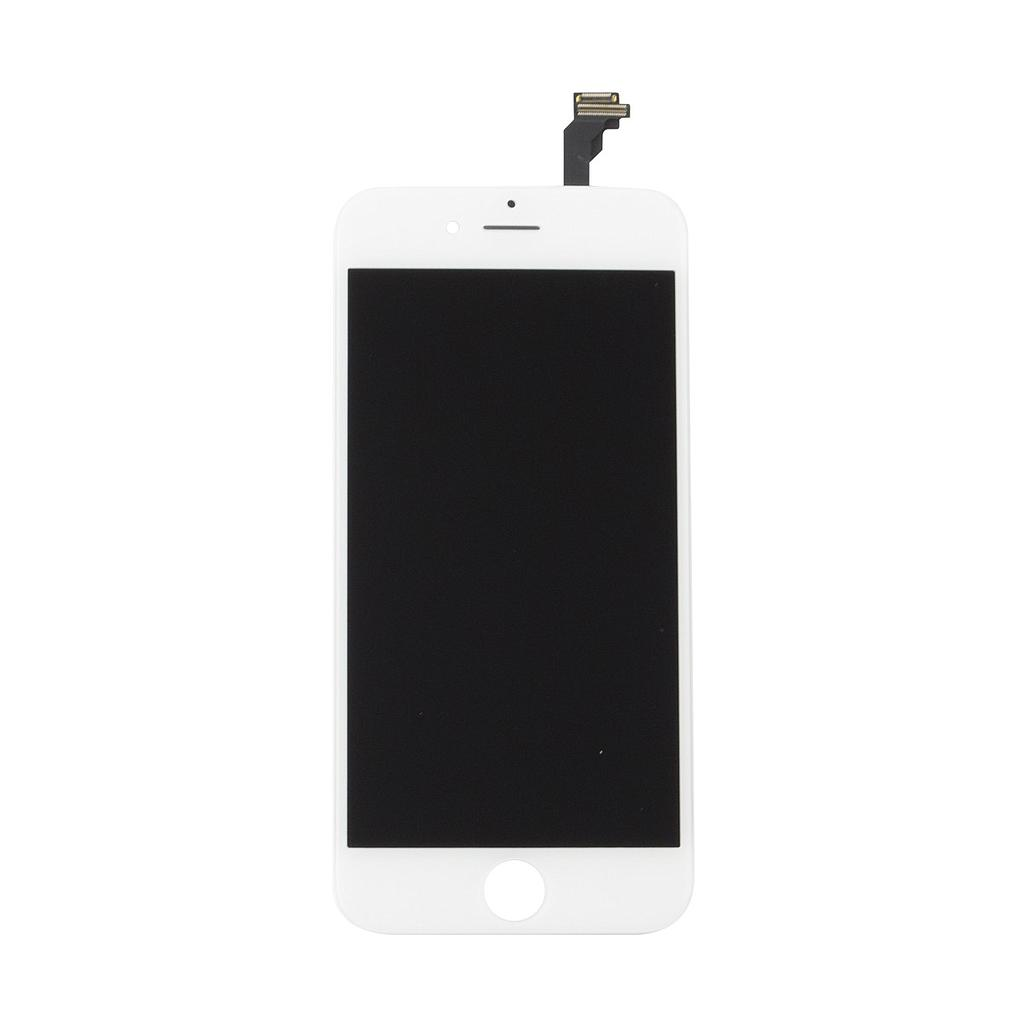 LCD iPhone 6S, White (sku 547)