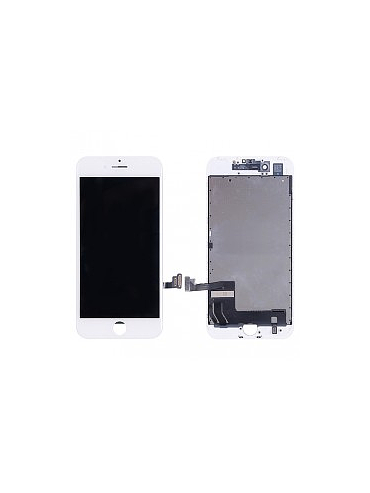 LCD iPhone 8 plus White (sku 569)
