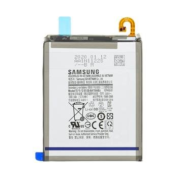 Battery  Samsung A750 Galaxy A7 2018, Samsung Galaxy A10  EB-BA750ABU  (sku 2022)