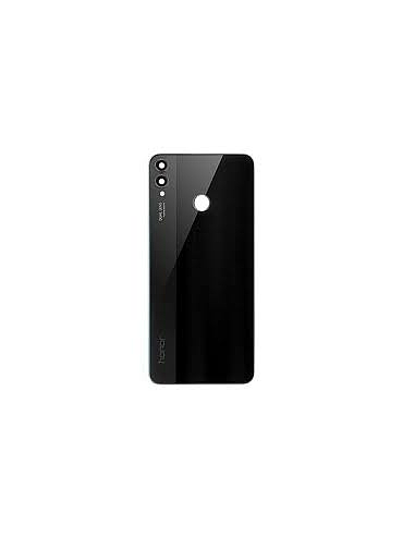 Back Cover Honor  View 10 Lite  Black (sku 004220  )
