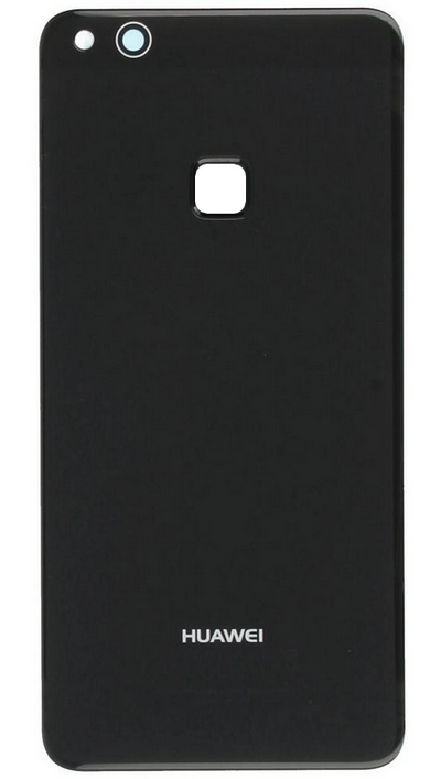 Back Cover P10 Lite Black (sku  004228 )