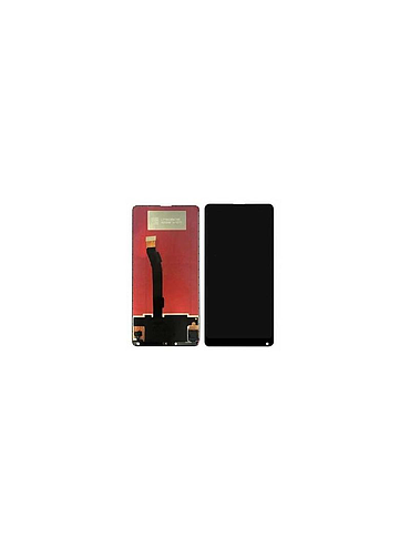 LCD MI MIX 2S Black (sku 006012)