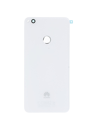 Back Cover Huawei P8 Lite 2017 White