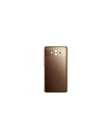 Back Cover Huawei Mate 10 Gold
