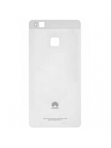 Back Cover Huawei P9 Lite White
