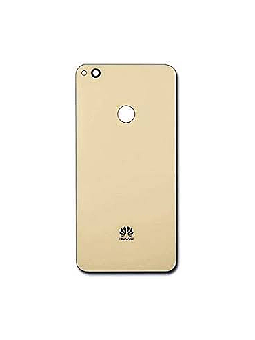 Back Cover Huawei Honor 8 Lite White