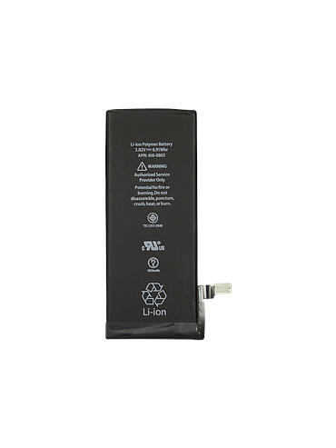 Battery Apple iPhone 6 (sku 560)