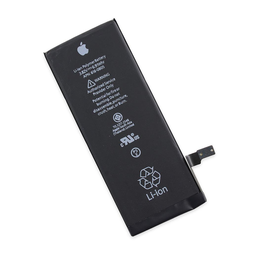 Battery iPhone 6S plus (sku 008)